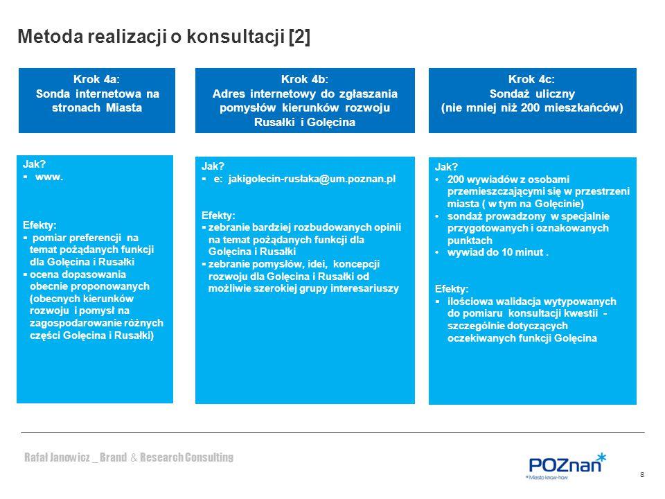 Metoda realizacji o konsultacji [2]